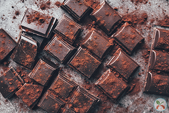 Chocolate-Make-You-Fat
