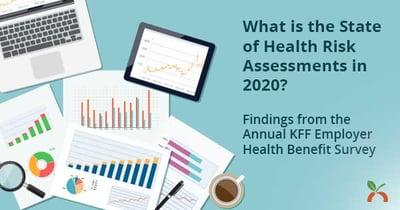 2020-kff-employee-survey-blog