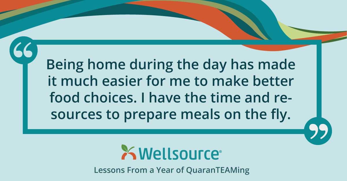 How-We-QuaranTeam-meals