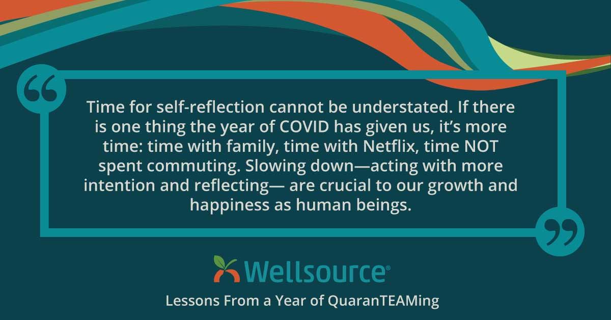 How-We-QuaranTeam-reflection