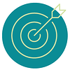 SMART Goal Icons-01