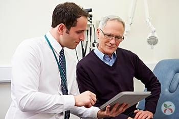 Value-Based Care: Interoperability
