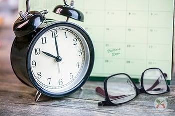 clock-614996646-1