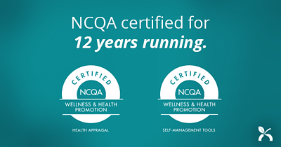 ncqa certified_blog pic