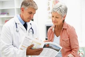 Wellsource HRA Health Literacy Health Risk Assessment