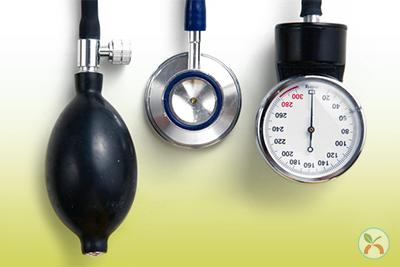 Blood Pressure 2.png
