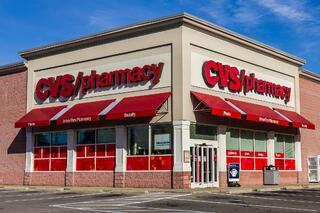 CVS-pharmacy-624114992.jpg