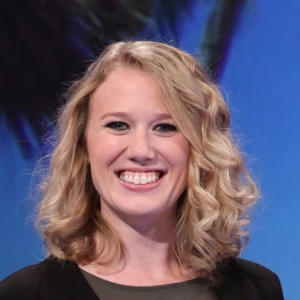 Brittany-Carter-WOF-Headshot