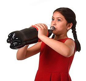 The Soda Tax