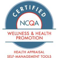 NCQA-duo-logo