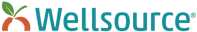 Wellsource-Logo.png