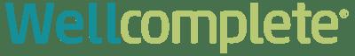 Wellcomplete-logo