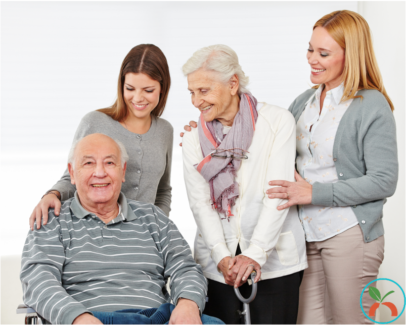 Which Generation Benefits The Most From a Health Risk Assessment?