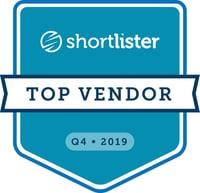 Shortlister-TopVendor-WEB