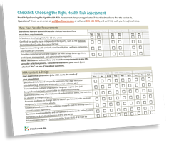 Choosing-an-HRA-Checklist-Thumbnail