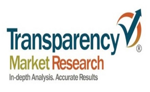 Transparency Market Research-1