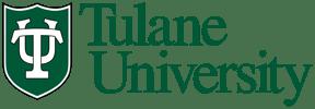 Tulane-University-Logo.png