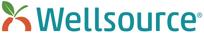 WS-logo-TAGLINE-1