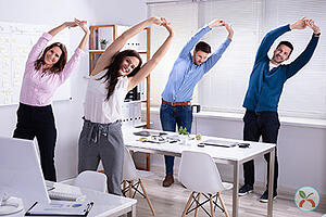 blog-115-office-stretching