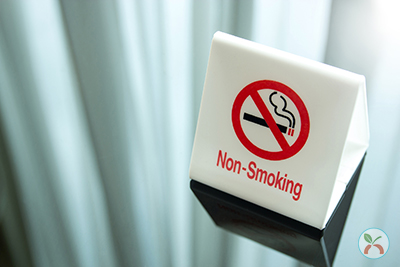 Is It Legal for Companies to Hire Nonsmokers Only?