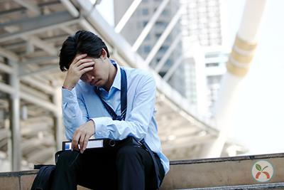 blog-42-employee-stress