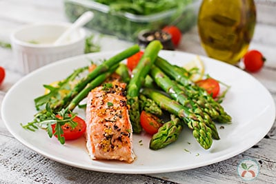 Tips to Manage Your Population's Weight and LDL Cholesterol