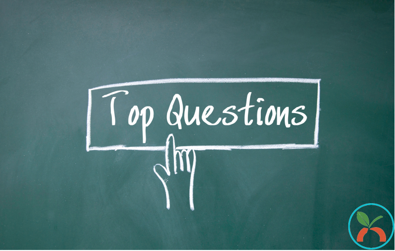 top questions about HRAs