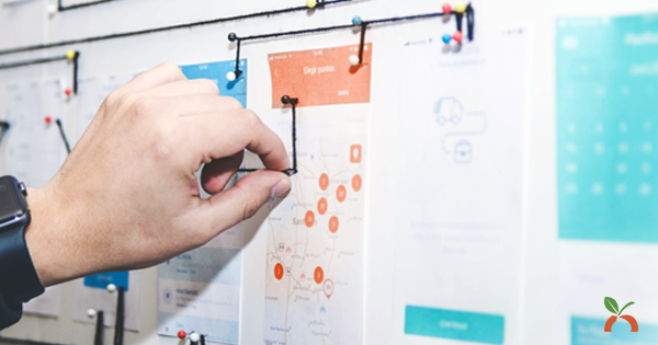 The System Usability Scale: Does Your HRA Measure Up?