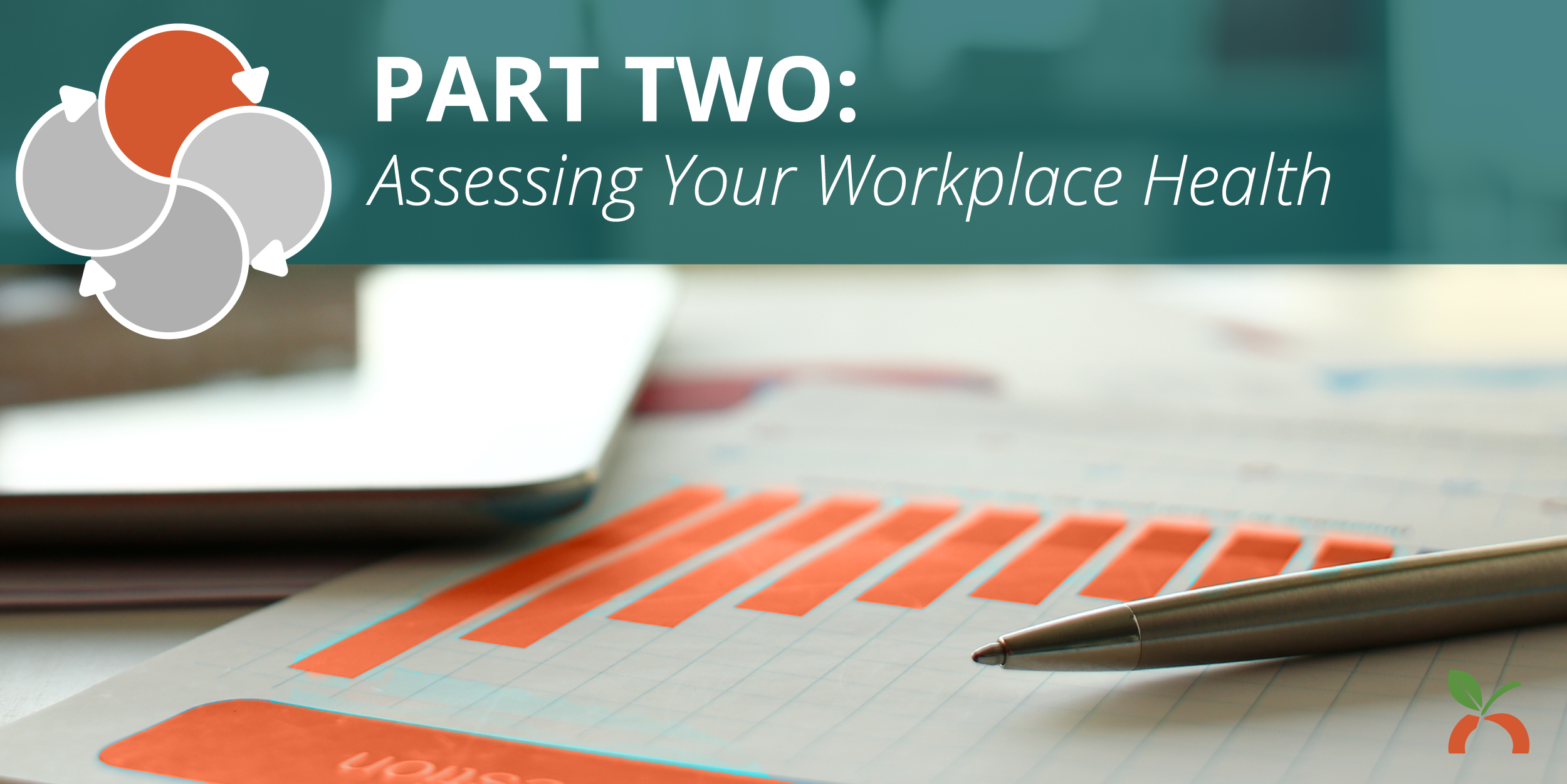 Using an HRA to Develop a Health Intervention Plan Part Two: Assessing Your Workplace Health