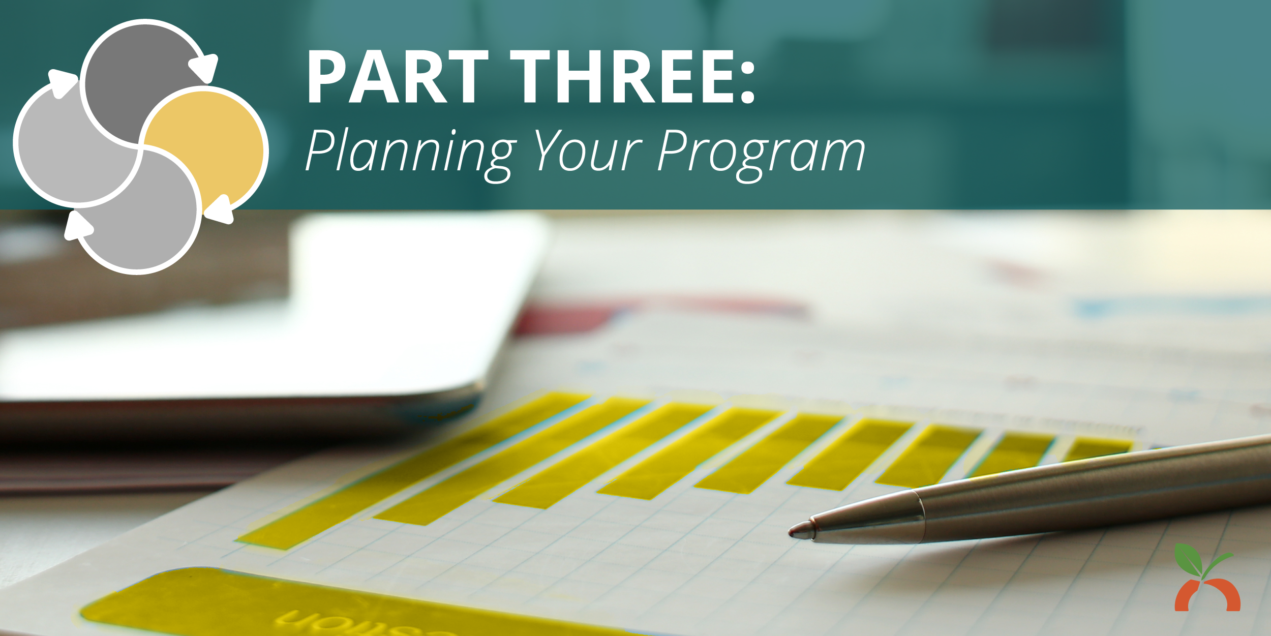 Using an HRA to Develop a Health Intervention Plan Part Three: Planning Your Program